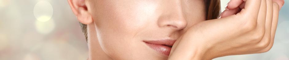 5 dicas para aproveitar o máximo do seu perfume