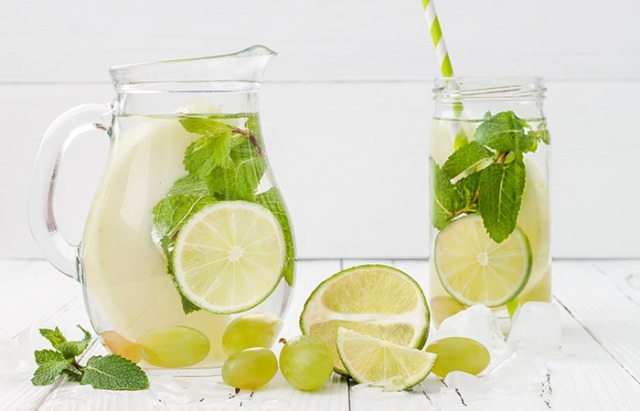 slimming-detox-water