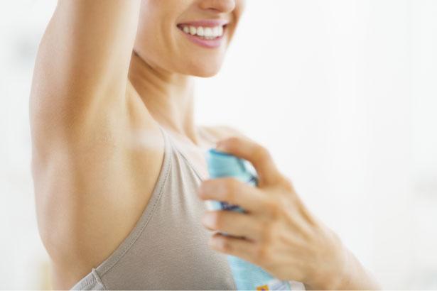 best-deodorants-and-antiperspirants-for-women