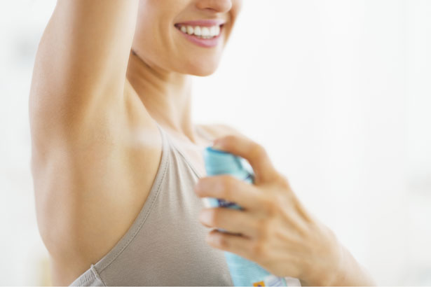 best-deodorants-and-antiperspirants-for-women