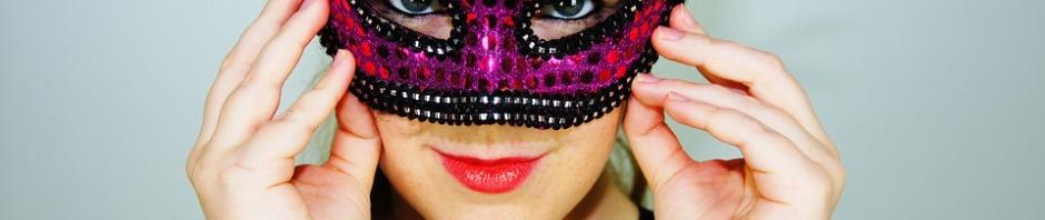 9 dicas para aproveitar o carnaval com saúde