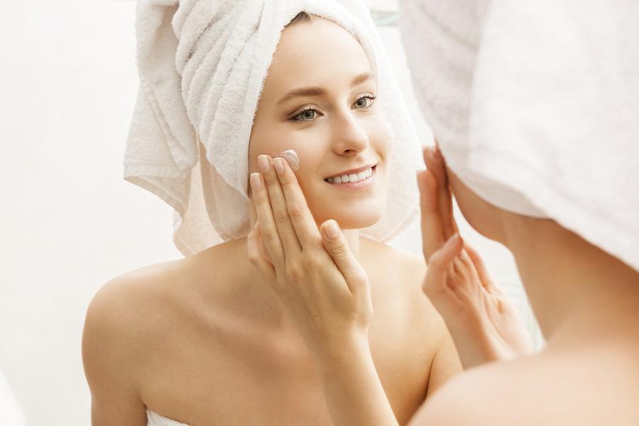 cuidados-com-a-pele-use-produtos-naturais.jpg