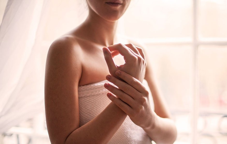 Como hidratar cada tipo de pele
