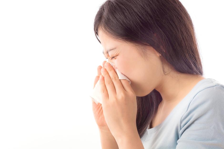 5 jeitos naturais de aumentar a imunidade e combater resfriados