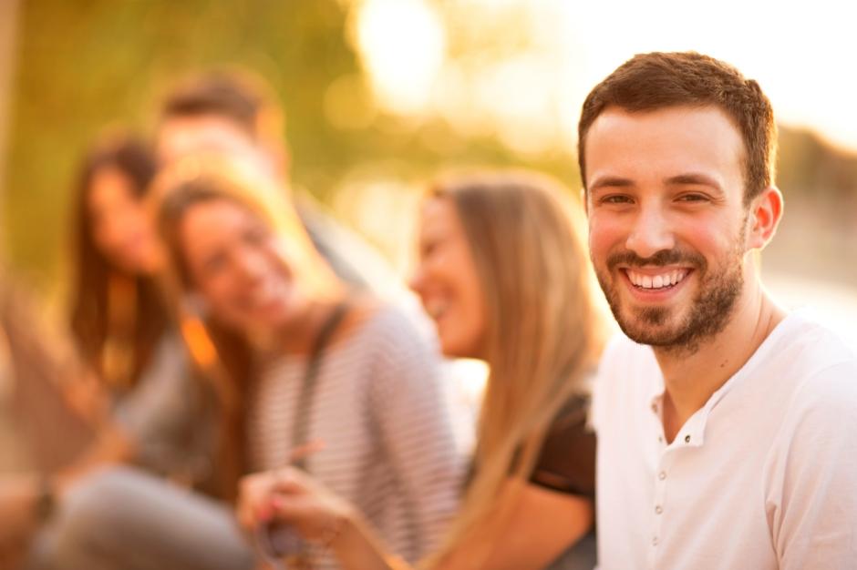 7 dicas para as pessoas gostarem de você