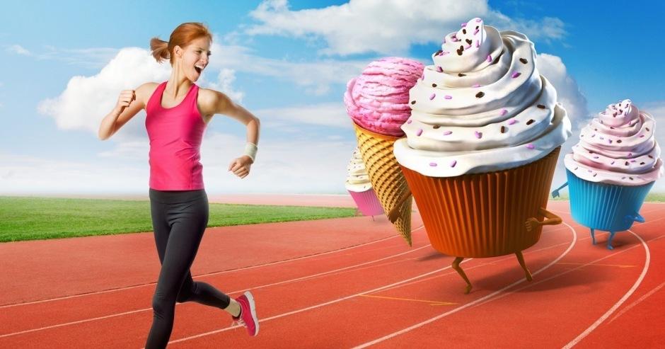 Perder peso de maneira rápida e saudável, é possível?
