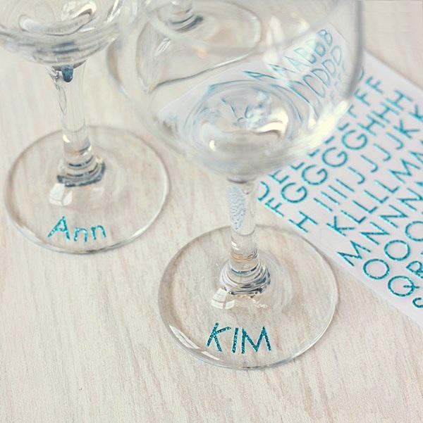 marcador de taças e copos do blog pitacos e achados