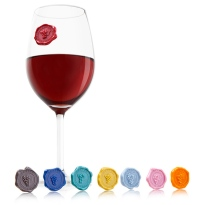 znaczniki-do-szklanek-i-kieliszkow-gumowe-vacu-vin-klasyczne-8-szt-