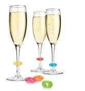 znaczniki-do-szklanek-i-kieliszkow-plastikowe-tescoma-uno-vino-wielokolorowe-12-szt-
