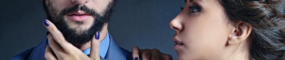 5 produtos específicos para barba