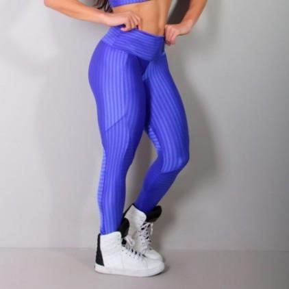 calca-legging-fuso-ikat-revenda-atacado-fitness-academia-3-3-2025-20-3