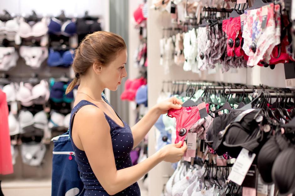 Dicas de como comprar e usar calcinhas corretamente