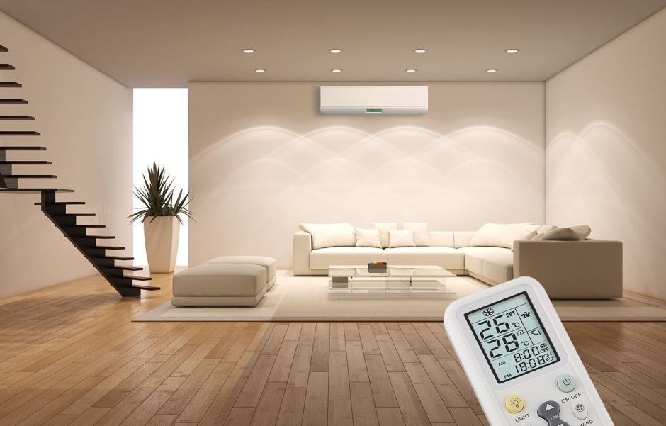 Cinco dicas para economizar com o ar-condicionado