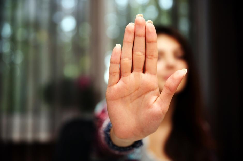 Dicas para fugir do hábito de reclamar
