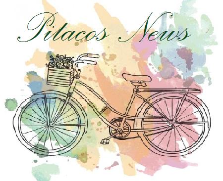 Logo Pitacos News