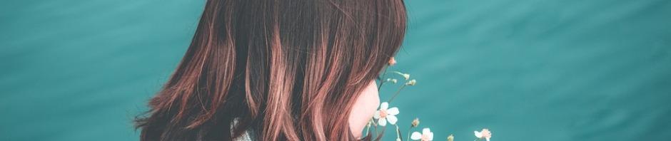 10 dicas para lidar com a saudade de quem já se foi