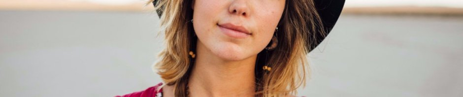 6 qualidades de pessoas que gostam de passar um tempo sozinhas