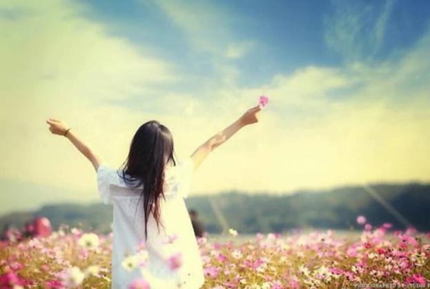 Que o sentimento de Gratidão seja uma rotina em sua vida - blog pitacos e achados 1