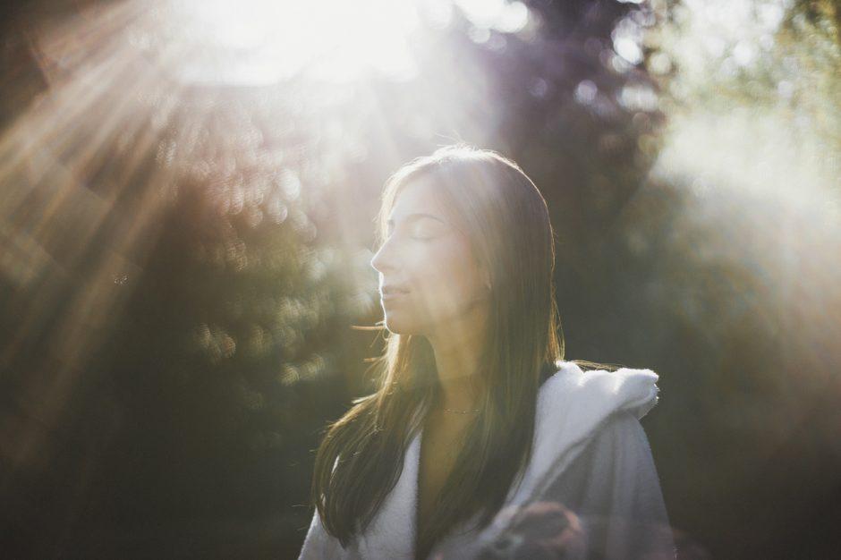 Que o sentimento de Gratidão seja uma rotina em sua vida - blog pitacos e achados
