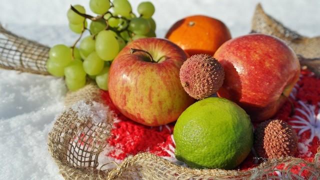 Alimentos saudáveis para o outono prepare o seu corpo para o inverno - blog pitacos e achados