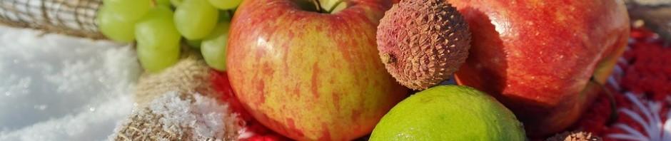 Alimentos saudáveis para o outono: prepare o seu corpo para o inverno
