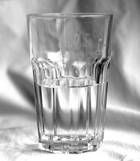 copo meio cheio - - blog pitacos achados