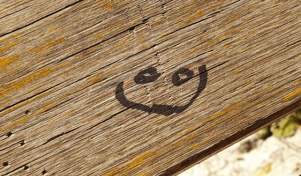o-poder-do-pensamento-positivo - blog pitacos e achados