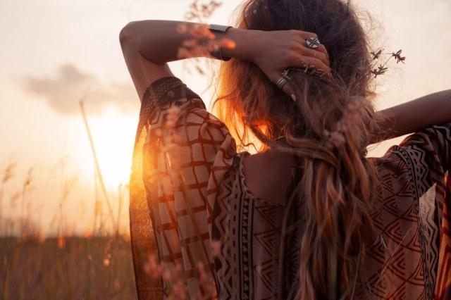 """7 dicas para não absorver a """"energia negativa"""" de outras pessoas - blog pitacos e achados 1"""