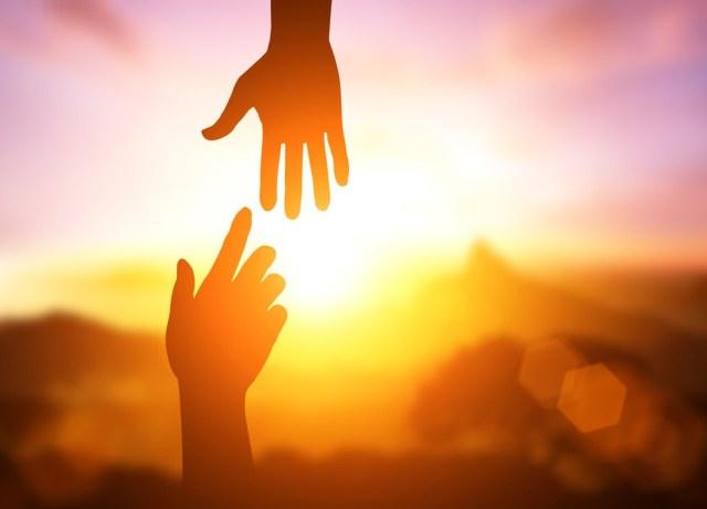 """7 dicas para não absorver a """"energia negativa"""" de outras pessoas - blog pitacos e achados 2"""