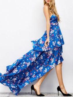Dicas para usar vestidos à noite com estilo4