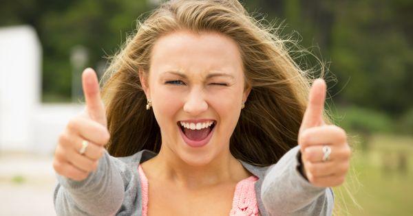 5 dicas para elevar a sua energia matinal - blog pitacos e achados - a