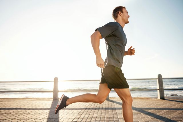 5 sinais de que é necessário começar a fazer exercícios e deixar o sedentarismo blog pitacos e achados