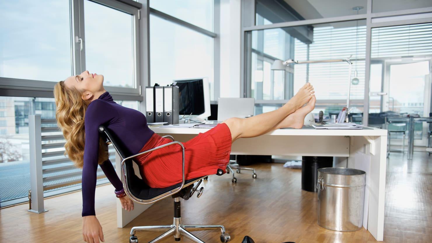 5 sinais de que é necessário começar a fazer exercícios e deixar o sedentarismo - blog pitacos e achados