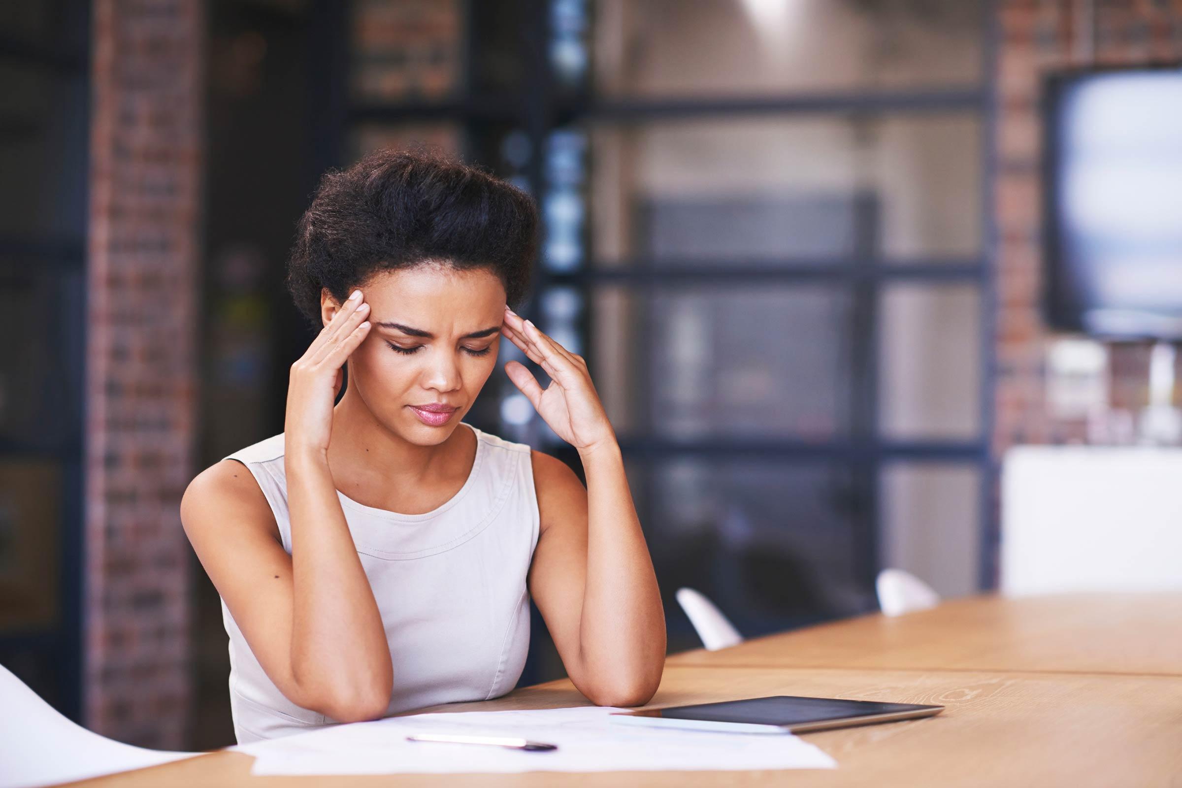 5 sinais de que é necessário começar a fazer exercícios e deixar o sedentarismo - blog pitacoseachados