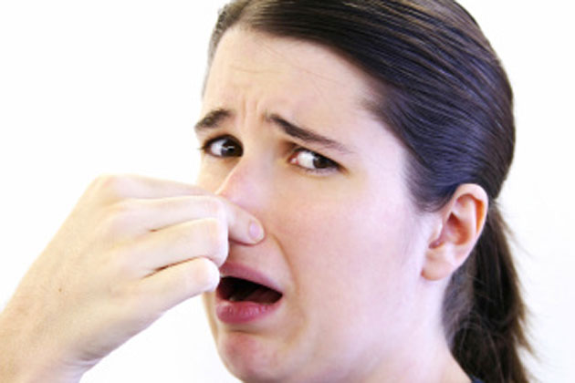 Descubra o que o cheiro do corpo revela sobre sua saúde - blog pitacos e achados 02