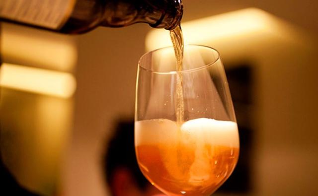 Descubra o que o cheiro do corpo revela sobre sua saúde - blog pitacos e achados - cheiro de bebida alcolica