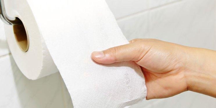 Descubra o que o cheiro do corpo revela sobre sua saúde - blog pitacos e achados01