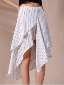 Dicas para escolher a saia ideal para valorizar seu look - blog pitacos e achados - 01