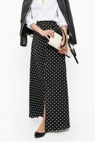 Dicas para escolher a saia ideal para valorizar seu look - blog pitacos e achados - 06