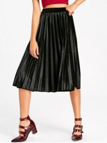 Dicas para escolher a saia ideal para valorizar seu look - blog pitacos e achados - 11