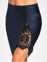 Dicas para escolher a saia ideal para valorizar seu look - blog pitacos e achados - 13