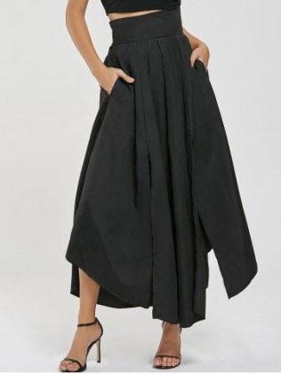 Dicas para escolher a saia ideal para valorizar seu look - blog pitacos e achados - 14