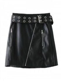 Dicas para escolher a saia ideal para valorizar seu look - blog pitacos e achados - 15
