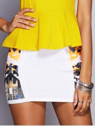 Dicas para escolher a saia ideal para valorizar seu look - blog pitacos e achados - 16