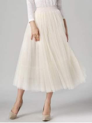 Dicas para escolher a saia ideal para valorizar seu look - blog pitacos e achados - 18