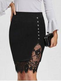 Dicas para escolher a saia ideal para valorizar seu look - blog pitacos e achados - 19