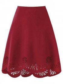 Dicas para escolher a saia ideal para valorizar seu look - blog pitacos e achados - 21