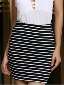Dicas para escolher a saia ideal para valorizar seu look - blog pitacos e achados - 23