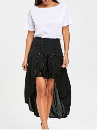Dicas para escolher a saia ideal para valorizar seu look - blog pitacos e achados - 24
