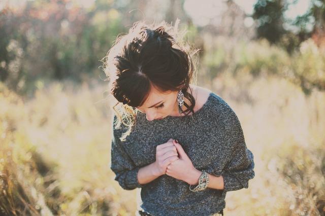 5 frases geniais para que você comece a refletir sobre se amar mais - blog pitacos e achados